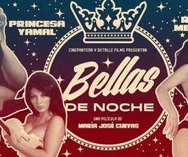 bellas_noche_pos