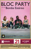 bloc-party-bomba-estereo-flyer