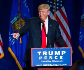 donald-trump-candidato-republicano-estados-unidos