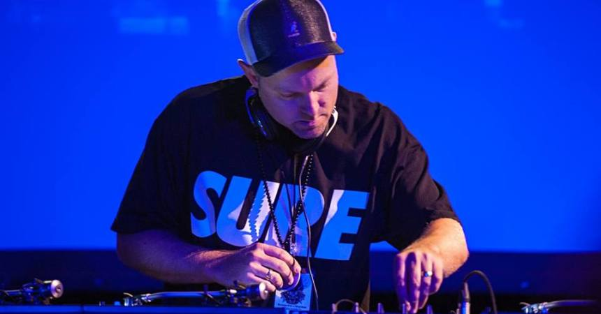 dj-shadow-en-el-plaza-canciones