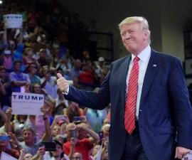 donald-trump-candidato-partido-republicano