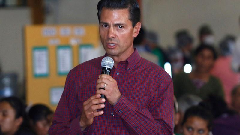 enrique-pena-nieto-presidente-mexico-epn