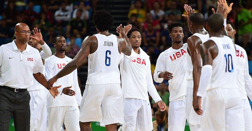 estados-unidos-basquetbol