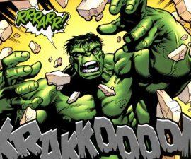 evolucion-hulk