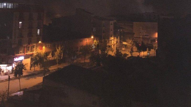 explosion-turquia-atentado-kurdistan-coche-bomba