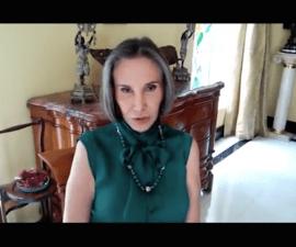 florinda-meza-youtuber