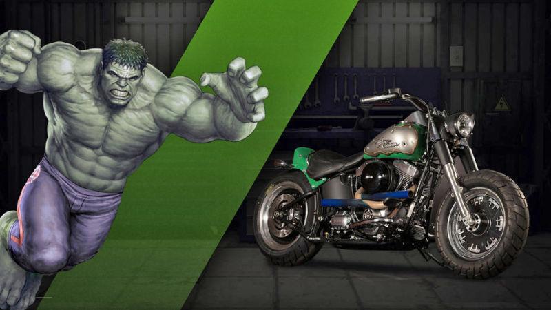 harley-custom-hulk-14