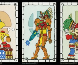 iconos-nintendo-maya