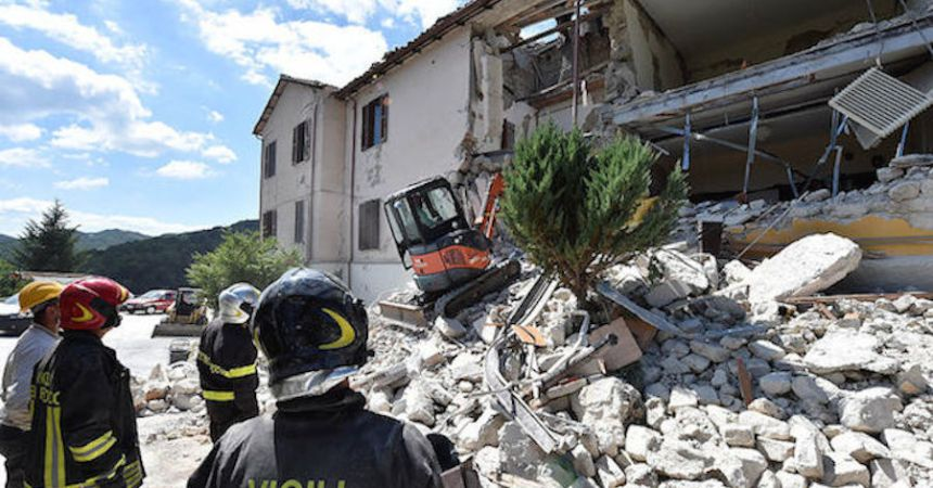 italia-terremoto-galeria-portada