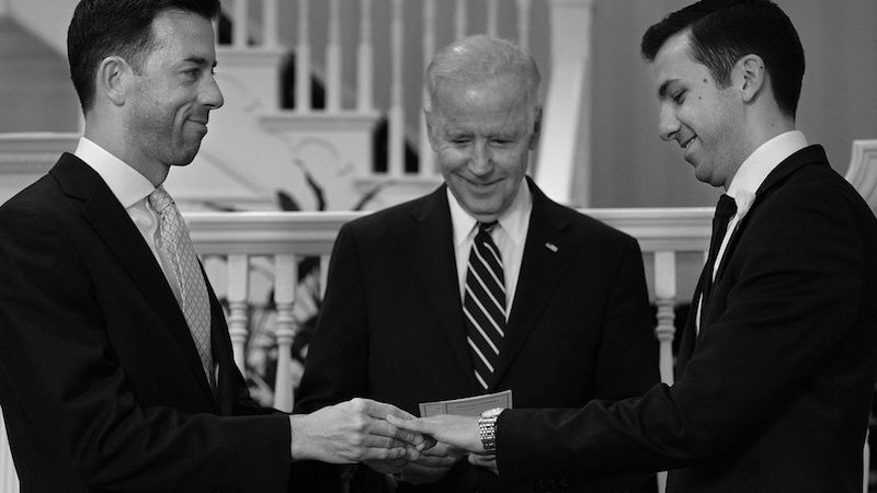 joe-biden-matrimonio-gay-casa-blanca