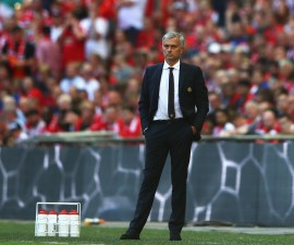 jose-mourinho-manchester-united-director-tecnico