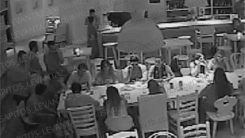 la-leche-restaurante-chapo-guzman-hijo-secuestrados