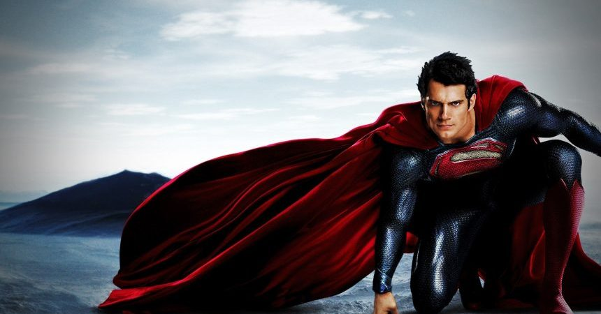 man-of-steel-secuela-1