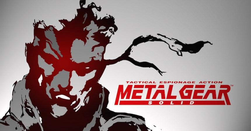 metal-gear-portada-1