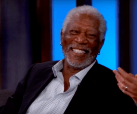 morgan-freeman-show-jimmy-kimmel
