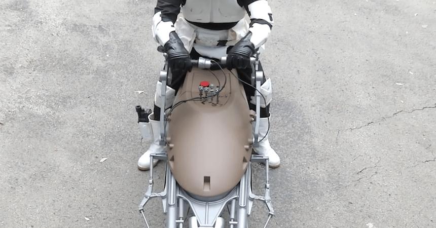 motocicleta-speeder-bike