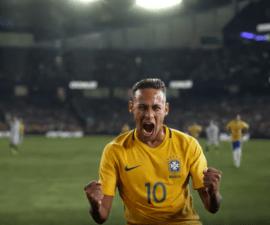 neymar-video-nike