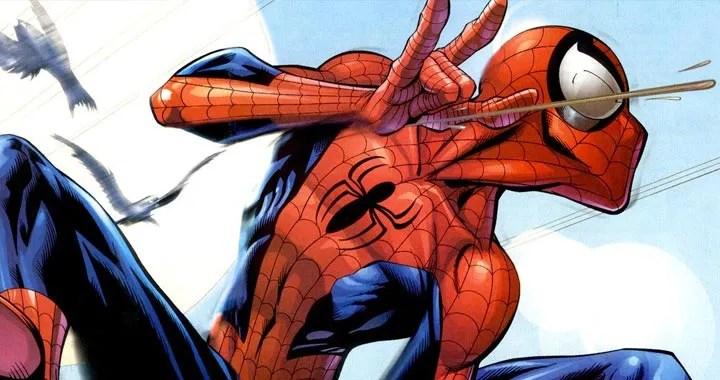 spider-man-en-mexico