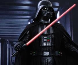 star-wars-darth-vader-sable-luz