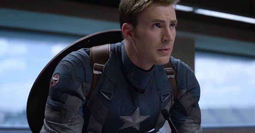 steve-rogers-captain-america-1