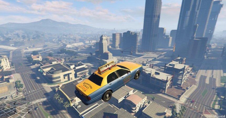 taxi-volador-1