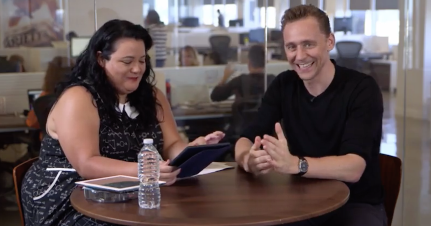 tom-hiddleston-actor-entrevista