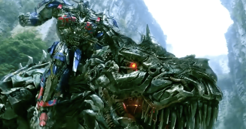 transformers-pelicula-extinction