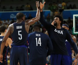 usa-basketball