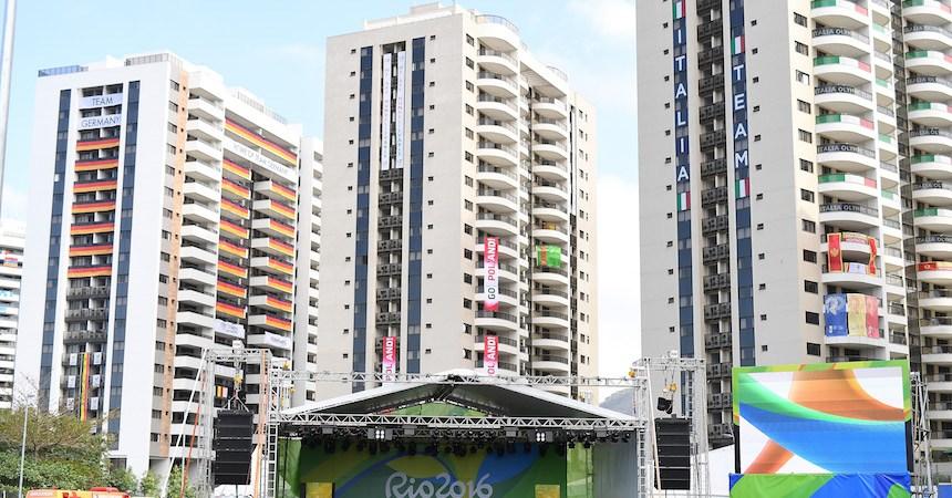 villa-olimpica-brasil