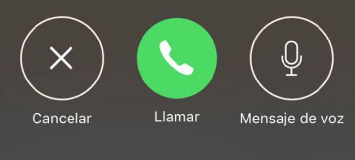 whatsapp-nueva-interfaz-buzon-de-voz