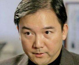 zhenli-ye-gon-empresario-chino-mexicano
