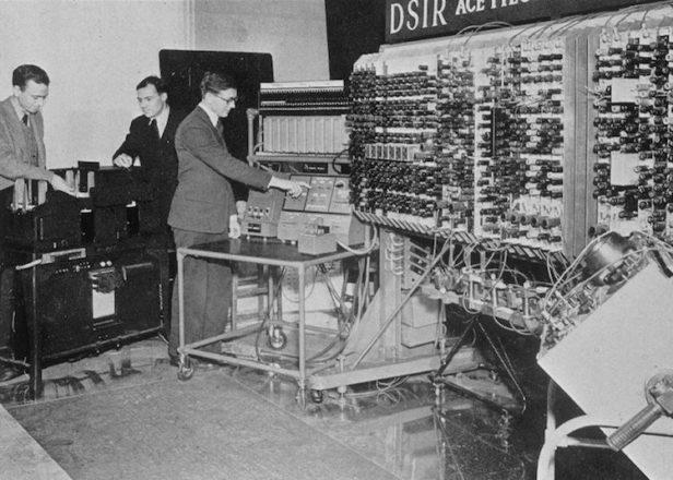 alan-turning-primera-cancion-a-computadora