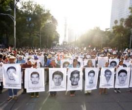 ayotzinapa-marcha-dos-anos
