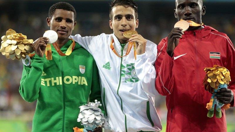 baka-oro-atletismo-juegos-paralimpicos
