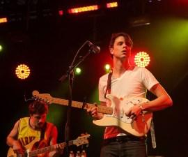 dirty-projectors-nueva-musica