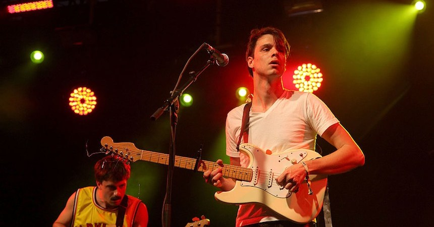 dirty-projectors-nueva-musica