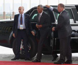 barack-obama-cumbre-g20