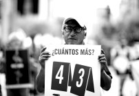 marcha-ayotzinapa-2016-santiago-arau-18