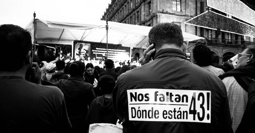 marcha-ayotzinapa-2-anos-sopitas10