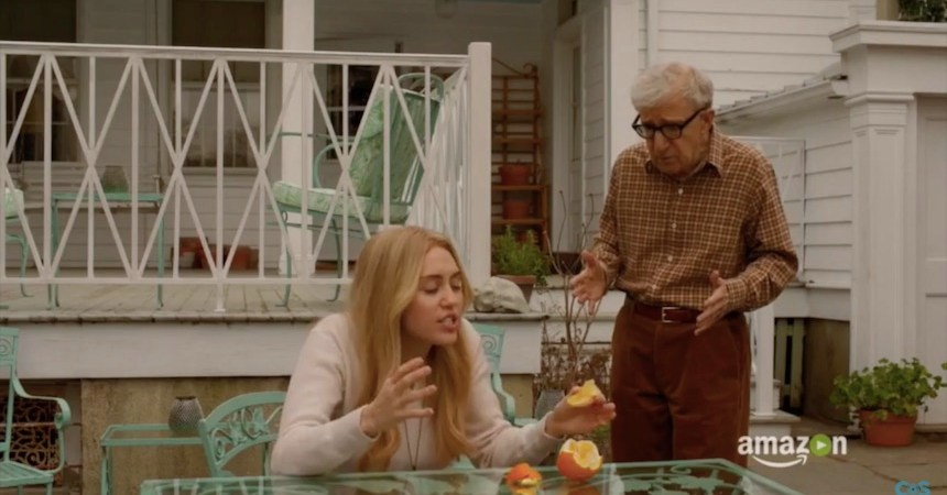 miley-cyrus-trailer-woody-allen