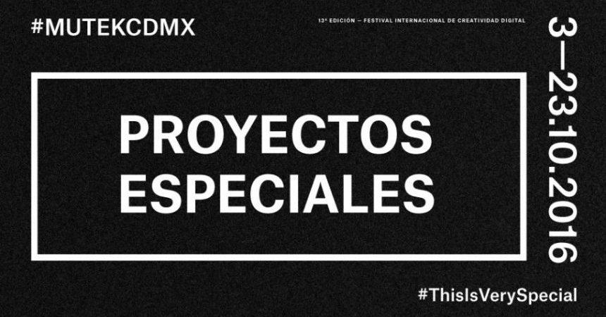 mutek-proyectos-especiales