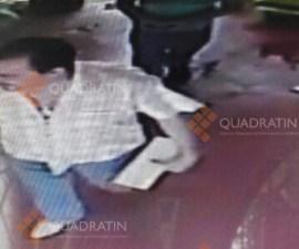 puruandiro-sacerdote-secuestro