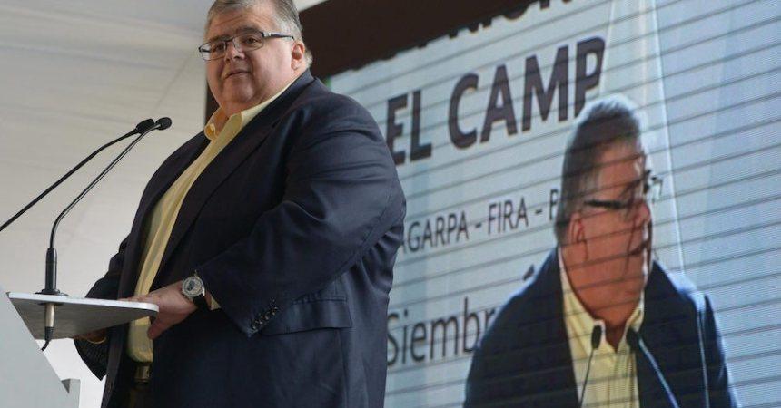 agustin-carstens-banco-mexico-inflacion