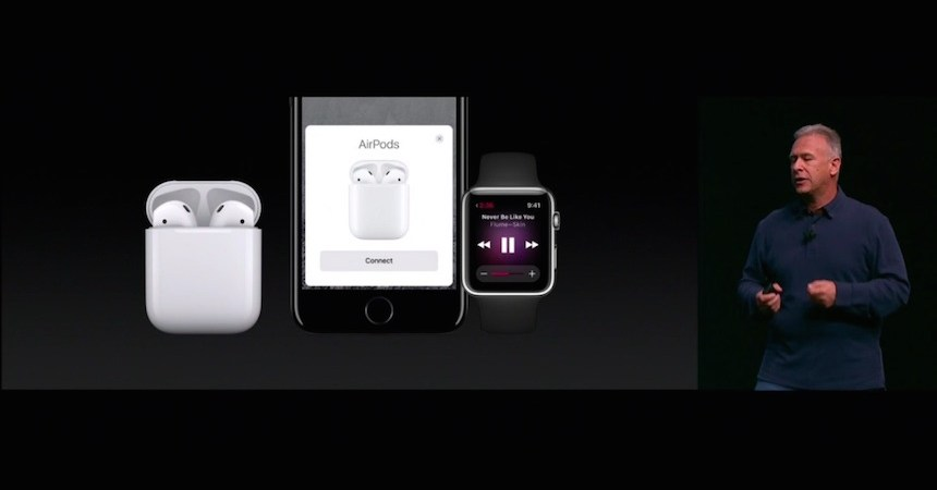 airpod-iwatch-compatibles