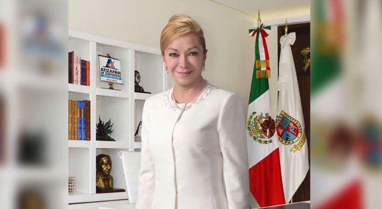 alcaldesa-atizapan