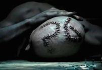 American Horror Story - Sexta temporada