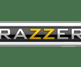 brazzers-logo1