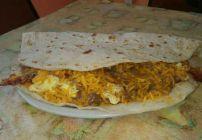chachos-tacos