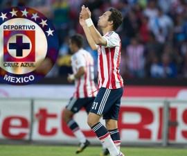 Erick 'Cubo' Torres