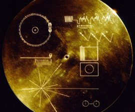 disco-voyager-carl-sagan11